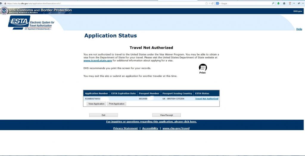 visa-edited
